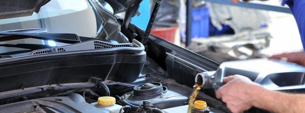 6 moduri in care scurtezi viata masinii tale