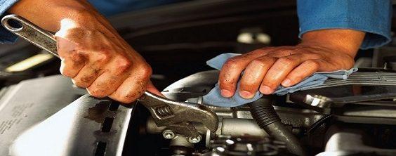 Componente auto cel mai frecvent inlocuite
