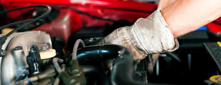 Mituri despre intretinerea masinii