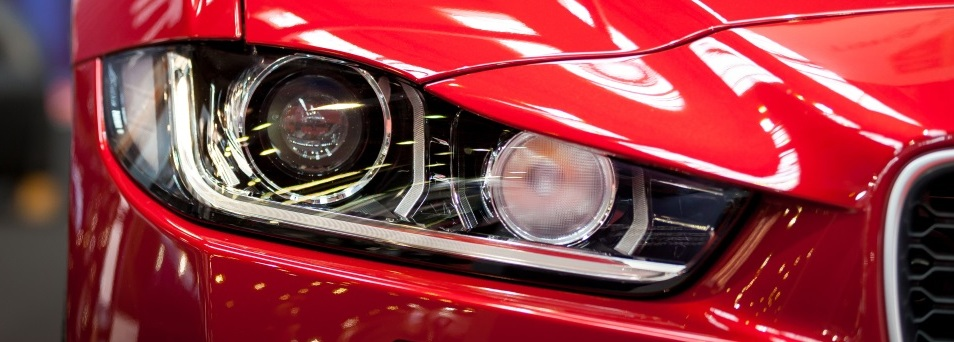 Cum sa protejezi vopseaua masinii tale
