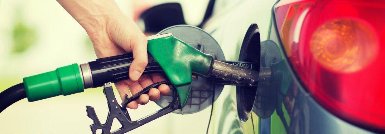 Cum economisim carburant atunci cand conducem?