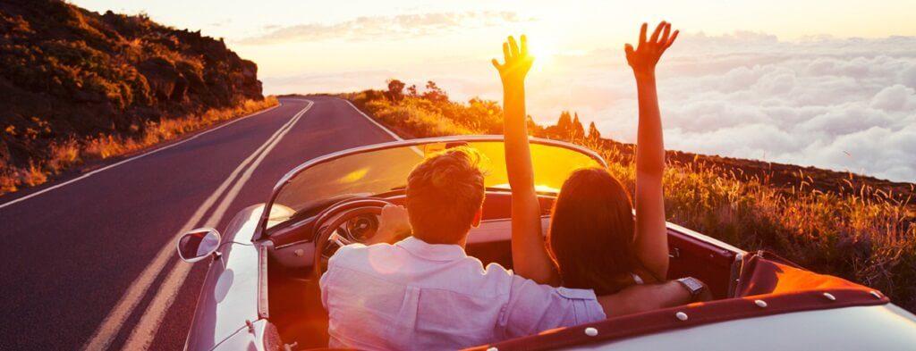 Sezonul vacantelor – masina ta e pregatita?
