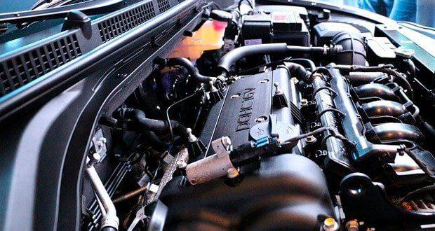 Injectorul de combustibil: cum ne dam seama ca este defect